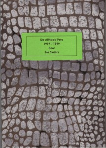Bibliografie DAP 97-99