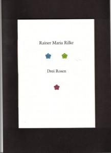 Drei Rosen_0001