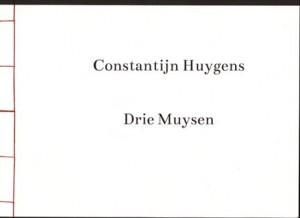 Drie Muysen
