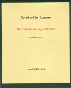 Huygens Ogentroost