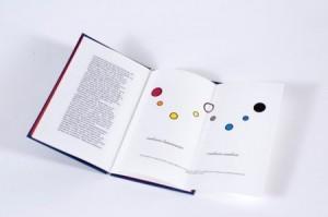 Kleurlijnen_Lijnkleuren