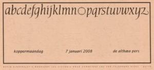 Koppermaandag_2008