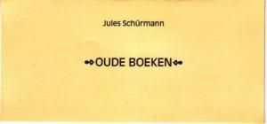Sch__rmann_oude_boeken