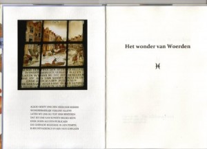 Wonder_van_Woerden_titelpagina