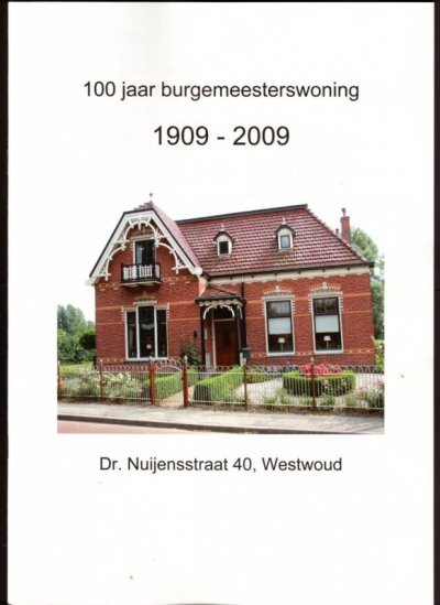 collectie-meyer-gedenkboek1