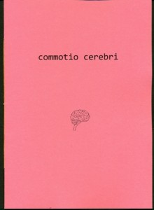 commotio cerebri omslag0001