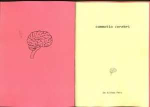 commotio cerebri titel0001