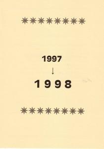 kerst-nieuwjaar 1997-1998
