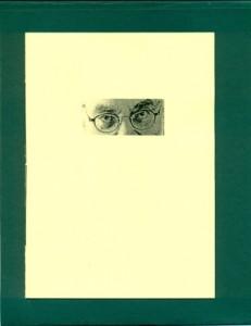 oogidool voorblad