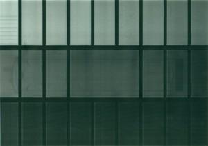 stalenboek grijsvlak
