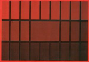 stalenboek grijsvlak op kleur