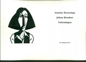 titelblad web Bassinga Breuker tekeningen0001