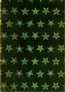 Goudenbruiloft1
