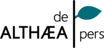 althaea groen-logo