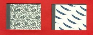 drukkerslied 2 versies miniatuur
