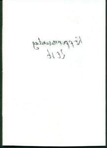 Amrosia omslag`---------------------------------+--+