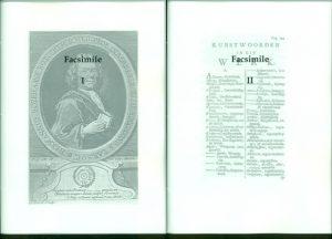 boerhave-2-facsimiles