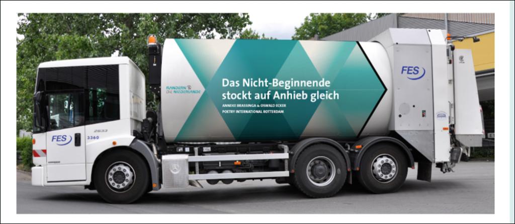 frankfurt-vuilniswagen-2016